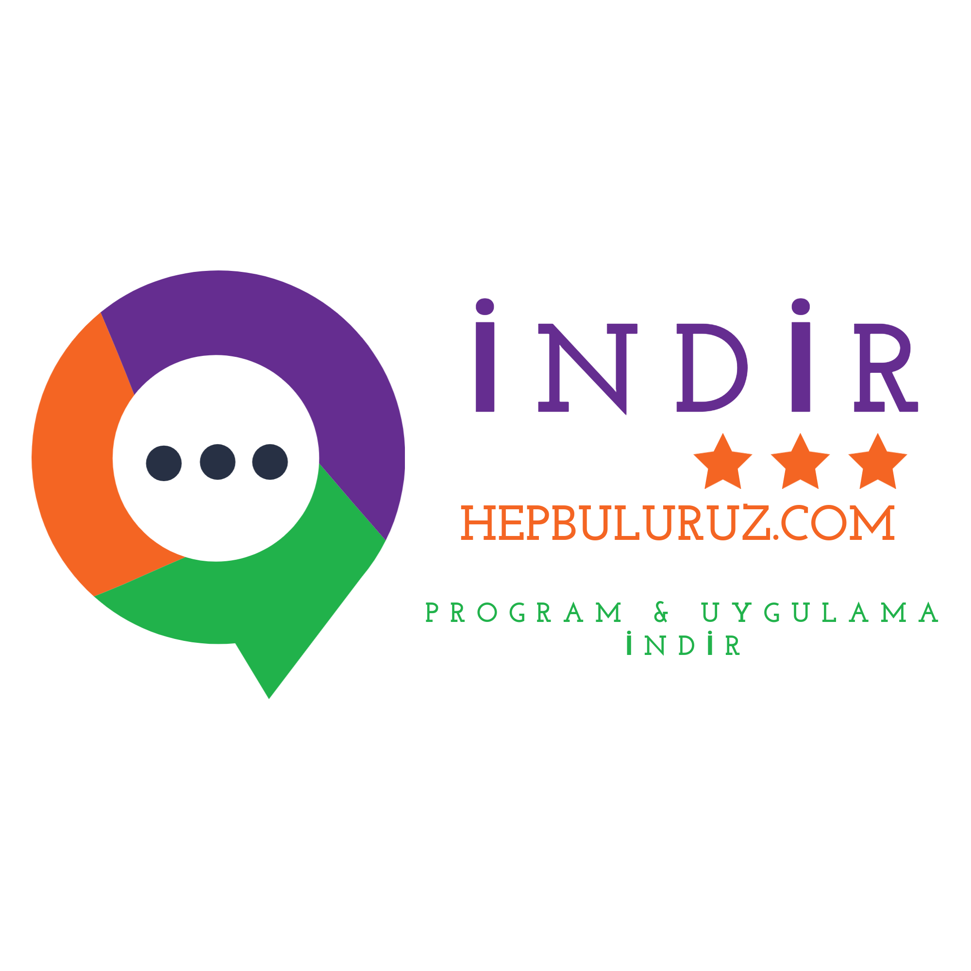 Program İndir   Uygulama İndir's logo